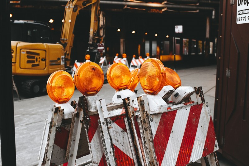 Stort udvalg af smarte og komfortable arbejds- og sikkerhedssko til favorable priser