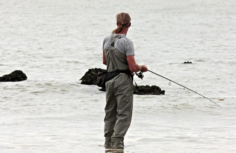 Fiskeudstyr - gode tips